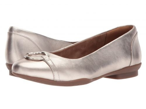 D Floorhand Soft レディース Wide Toe Brown ブーツ [並行輸入品] Dark 6 シューズ 安全靴 10