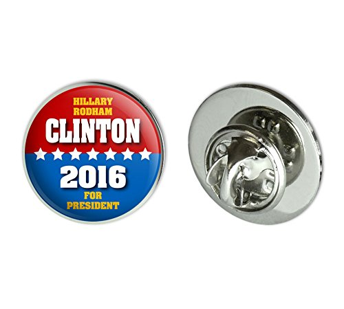 Hillary Clinton President Election Campaign