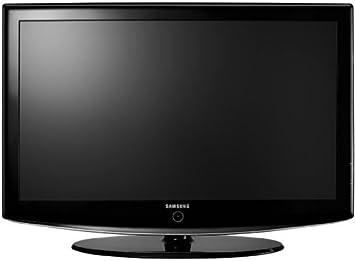 Samsung LE-26R87BDX - Televisor LCD (66,04 cm (26