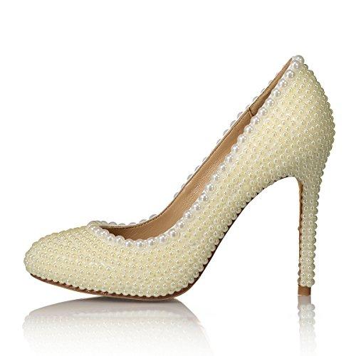 Sandales 4