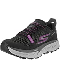 Womens GOtrail Ultra 4 Trail Running Shoe