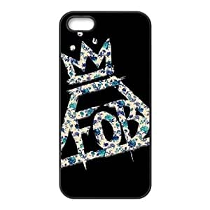 Fall out boy DIY Cover Case For Sam Sung Note 4 Cover LMc-12515 at LaiMc