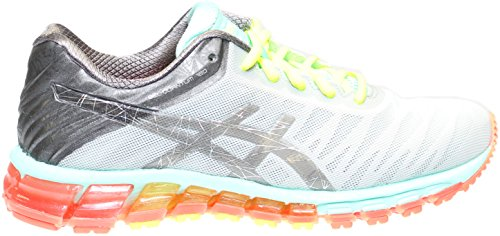 asics-womens-gel-quantum-180-running-shoe-silver-titanium-mint-85-m-us