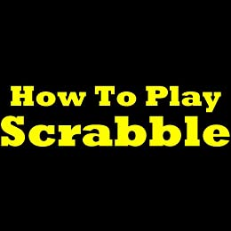 how to win scrabble rules