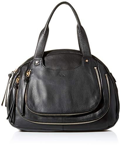 - Kooba Handbags Monteverde Shopper, black