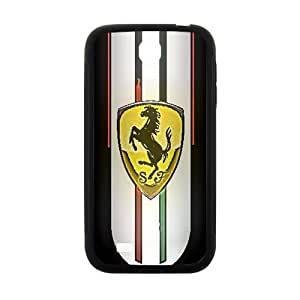 SANYISAN Ferrari sign fashion cell phone case for samsung galaxy s4
