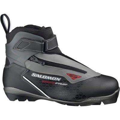 SALOMON Men's Escape 7 Pilot CF Ski Boots