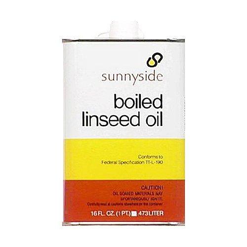 sunnyside-corporation-87216-1-pint-boiled-linseed-oil