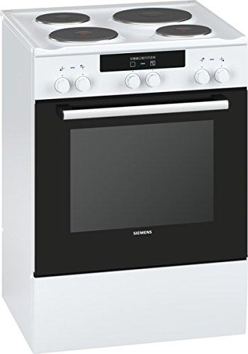 Siemens HH721210