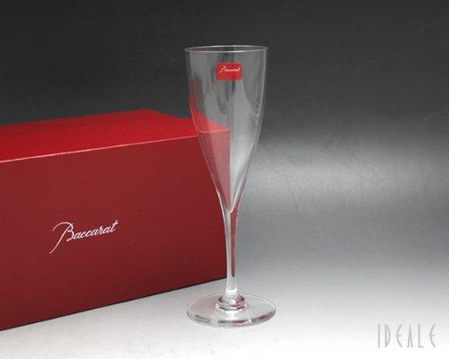 Baccarat Dom Perignon Euro White Wine Number 4, 7 -