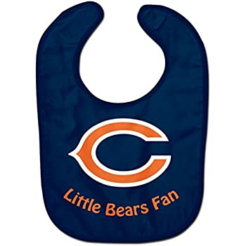 WinCraft NFL Chicago Bears WCRA2...