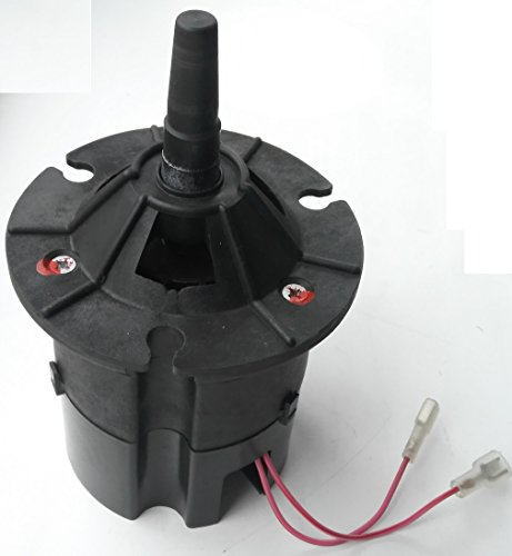 ELECTRIC ENGINE MOTOR CENTRIFUGAL CREAM MILK SEPARATOR MOTOR SICH 120V 60Hz