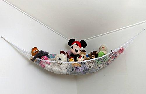 item description animal de peluche juguete hamaca almacenamiento  colgante        rh   ebay