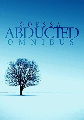 the-abducted-odessa-omnibus