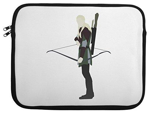 elf-laptop-case-15