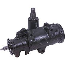 Cardone 27-7539 Remanufactured Power Steering Gear