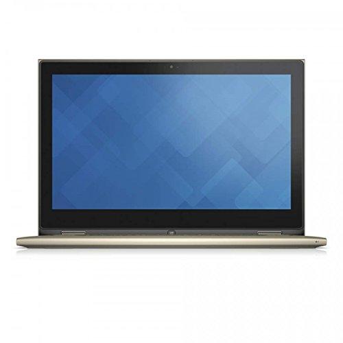 Dell Inspiron 7359 13.3 inch Laptop  Core i5 6200u/8/ GB/500 GB/Windows 10 , Silver