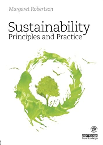 Download sustainability principles and practice pdf full ebook download sustainability principles and practice pdf full ebook riza11 ebooks pdf fandeluxe