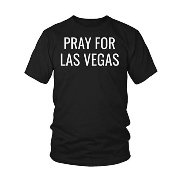 Pray-For-Las-Vegas-Mass-Shooting-Survivor-2017-T-Shirt-Tee