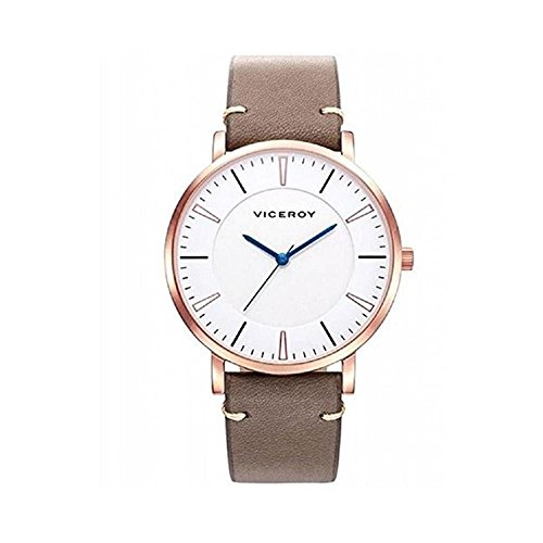 Viceroy - Women's Watch 42273-07