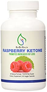 Raspberry Ketones Max 100 Pure Fresh Natural Raspberry Ketone Formula With Zero Side Effects 60 Day Guarantee Premium Raspberry Ketones Weight Loss Supplement Perfection Recommended This Raspberry Ketones Pure Extract Is The Best Brand For Consistent Fat