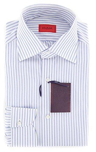 new-isaia-blue-striped-extra-slim-shirt-17-43