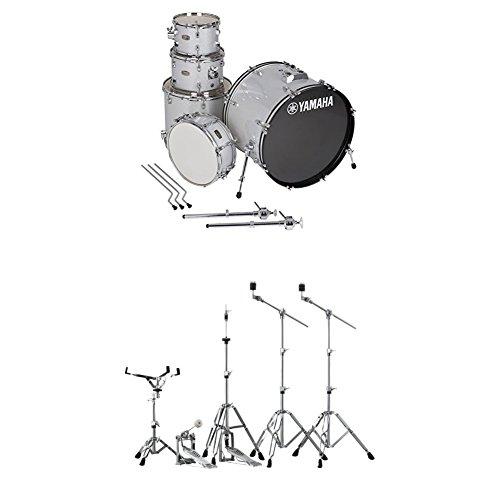 Yamaha Acoustic Drum - 8
