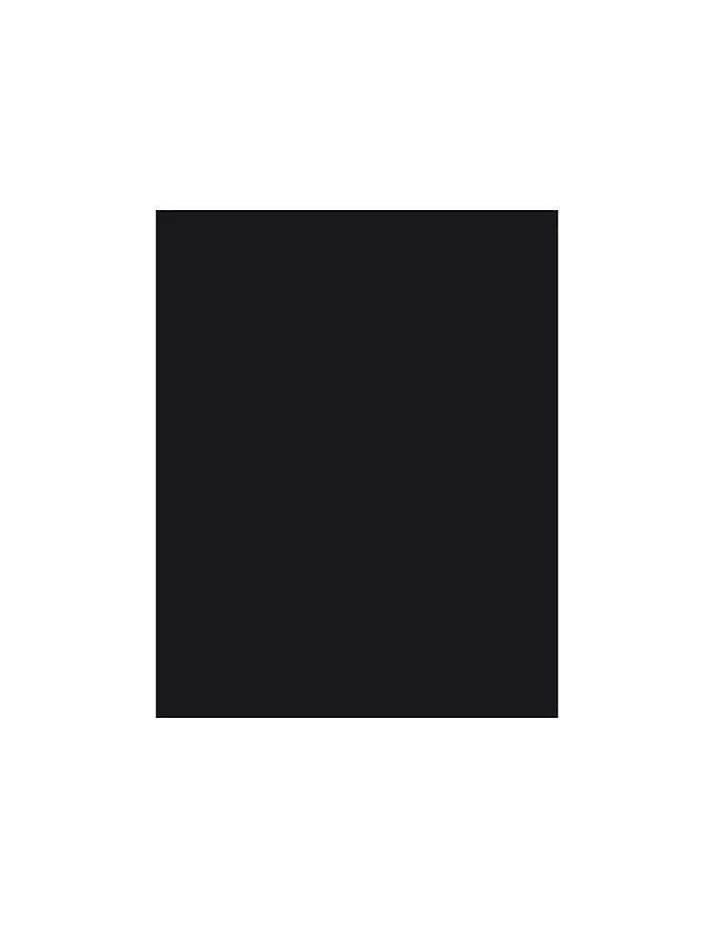 YISEVEN Guantes sin dedo para Hombre Invierno de Cuero de Oveja de Real Piel de corder Medio Dedo de patr/ón de diamante sin Forroda Corto Mu/ñeca con bot/ón de Conducci/ón Moto Ciclismo regalo