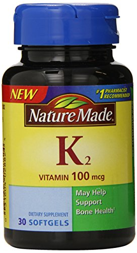 nature-made-vitamin-k2-softgel-100-mcg-30-count