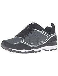 Merrell ALL OUT CRUSH SHIELD Hiking Shoes