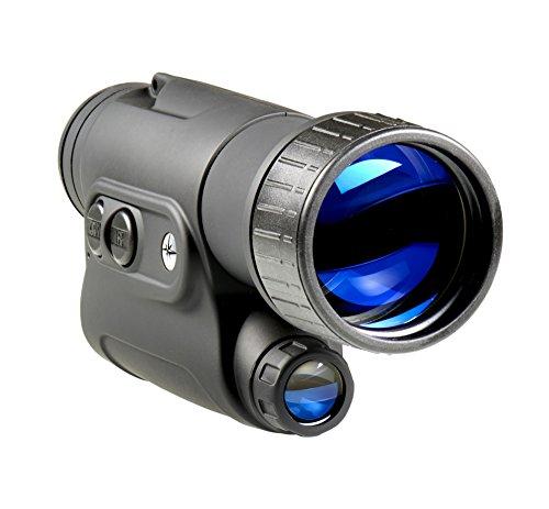 Newton NV4 Vivid Nachtsichtgerät