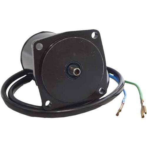 DB Tilt/Trim Motor For Omc Evinrude Johnson 435532, 437801