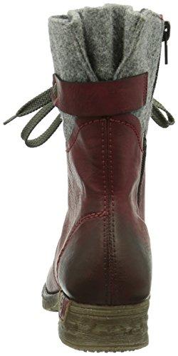 Rieker Boots Boots Rieker 36 36 79604 Rieker femme Boots 36 femme 79604 79604 femme wFarqR1w4