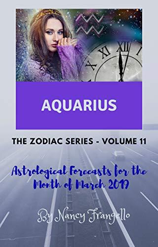 Pisces and Aquarius Nature and Nuances