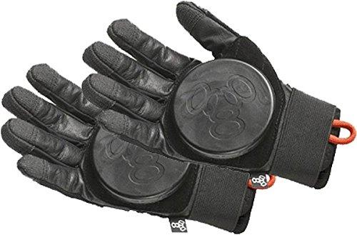 Triple 8 Longboard Slide Gloves L/XL 1011594989