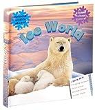 Ice World, Kath Jewitt, 1407513028