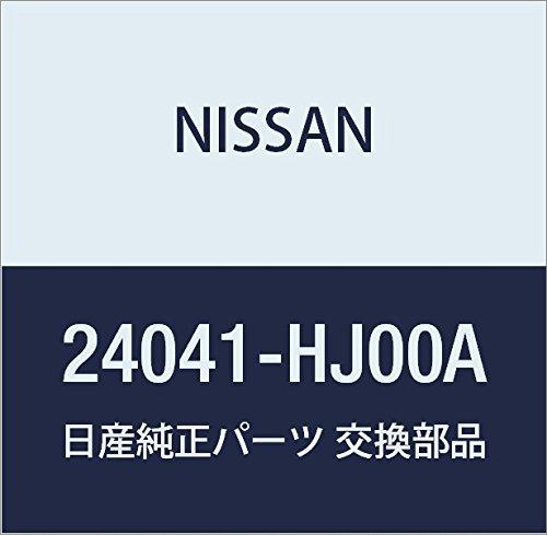 NISSAN (日産) 純正部品 ハーネス アッセンブリー エアコンデイシヨナー リヤ プレジデント 品番24045-AT402 B01LZVM5YU プレジデント|24045-AT402  プレジデント