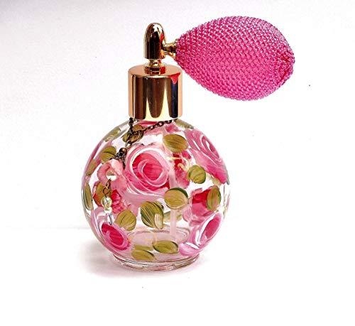Buy mild perfume for ladies