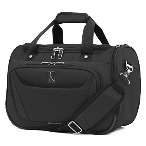 (Travelpro Luggage Maxlite 5 18