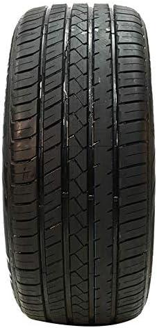 Lionhart LH-Five all/_ Season Radial Tire-235//30R22 90W