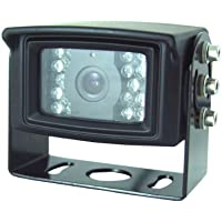 BOYO VTB301 Bracket camera with built-in mic and night vision camera