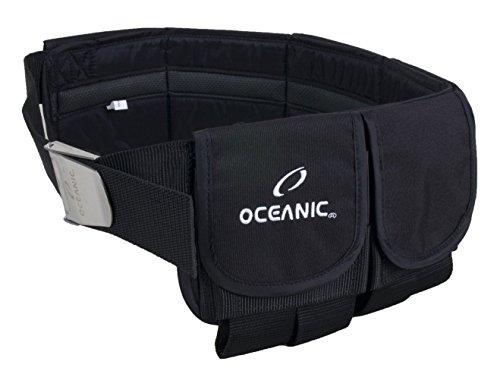 Deluxe Softbleigurt von Oceanic Gr. S