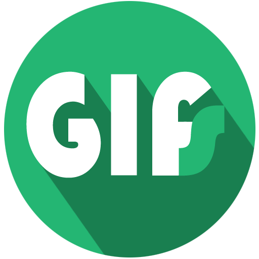 GIFs]()