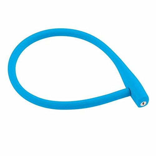 Knog Kabana lock blue