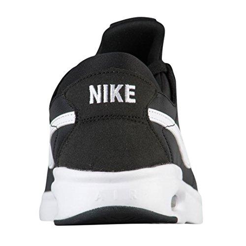 Nero Scarpe Black Uomo Vpr White Bl Air da SB Max Nike Fitness Bruin 001 Txt qA4YZ