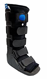 Air Cam Walker Fracture Boot (Large)