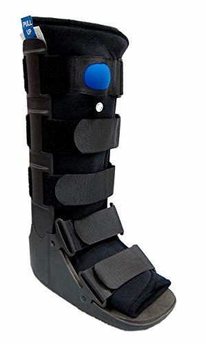 Air Cam Walker Fracture Boot (Small) by Elite Ortho