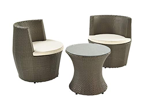 MMT-Furniture-Designs-Ltd-Rattan-Vase-Bistro-Table-and-Tub-Chair-Armchair-Egg-Cup-Style-Set-stackable