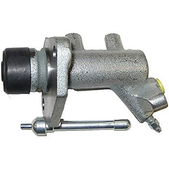 American Shifter 445858 45RFE Shifter 8 Trim Kit CHR Dual Shift BLK Boot Billet Knob for E1170