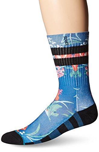 Stance Men's Kurumi Classic Crew Sock